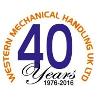WMH Celebrates 40 Years in Business
